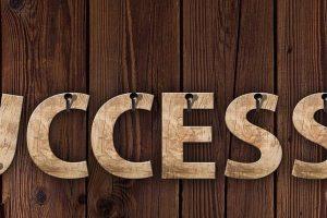 key-success-factors-entrepreneur-1280×410