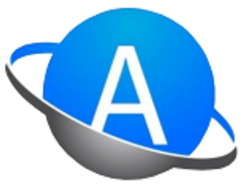 Abiolian Solutions Online Academy