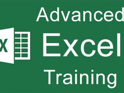 Beginner to Advanced Excel