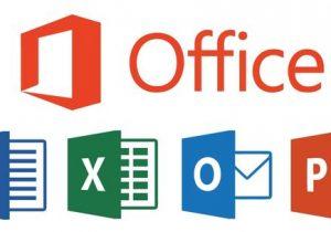 Office Suite & Graphics Design