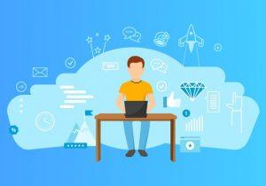Website Design & Development Courses