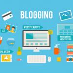 90 Days Blogging